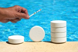bazén-údržba
