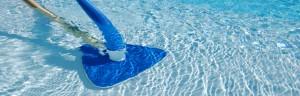 bazén-údržba2