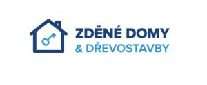 DDNK logo finalni