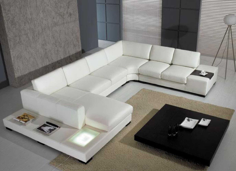 vyb r me pohovku textilie ko enka nebo k e livinghome. Black Bedroom Furniture Sets. Home Design Ideas