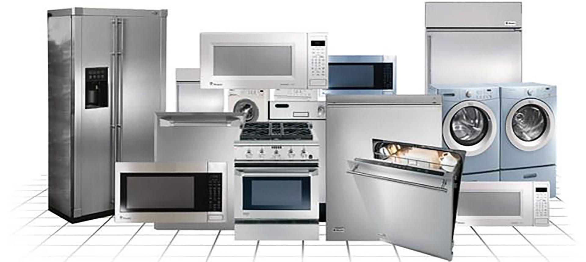 Výsledek obrázku pro sestavy kuchyňských spotřebičů