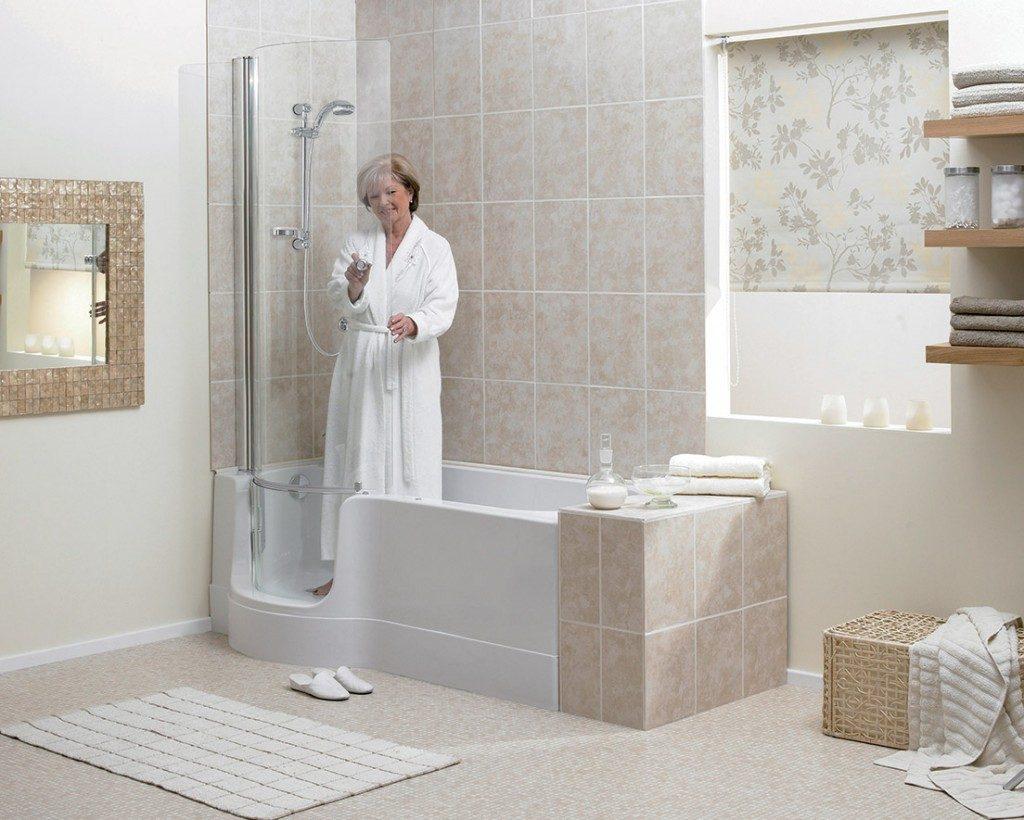 koupelna-pro-seniory-chytra-vana