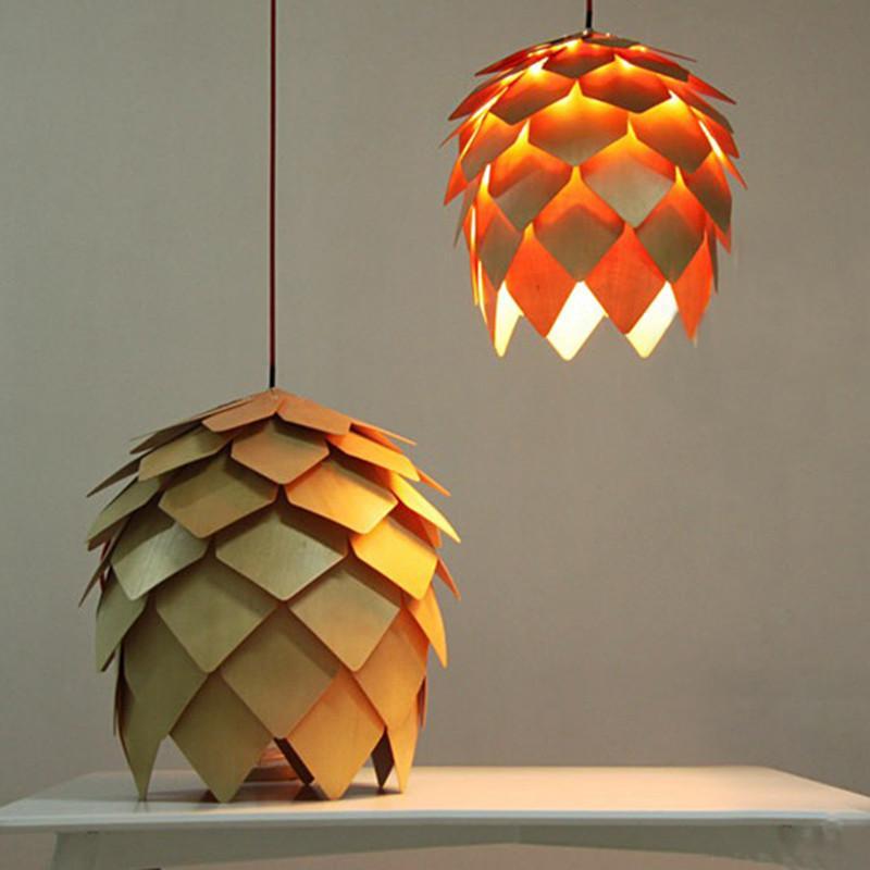 drevena-osvetleni-hnizda