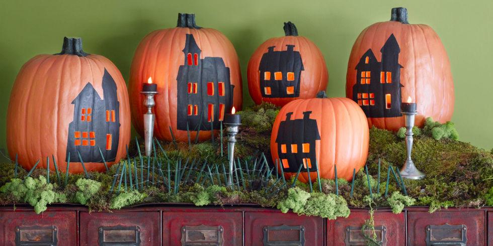 halloween-dyne-s-domky