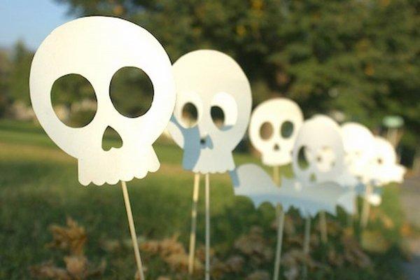 halloween-zapichy