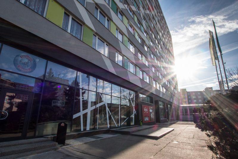 Praha 10 – ideální místo pro bydlení i krátkodobé ubytování