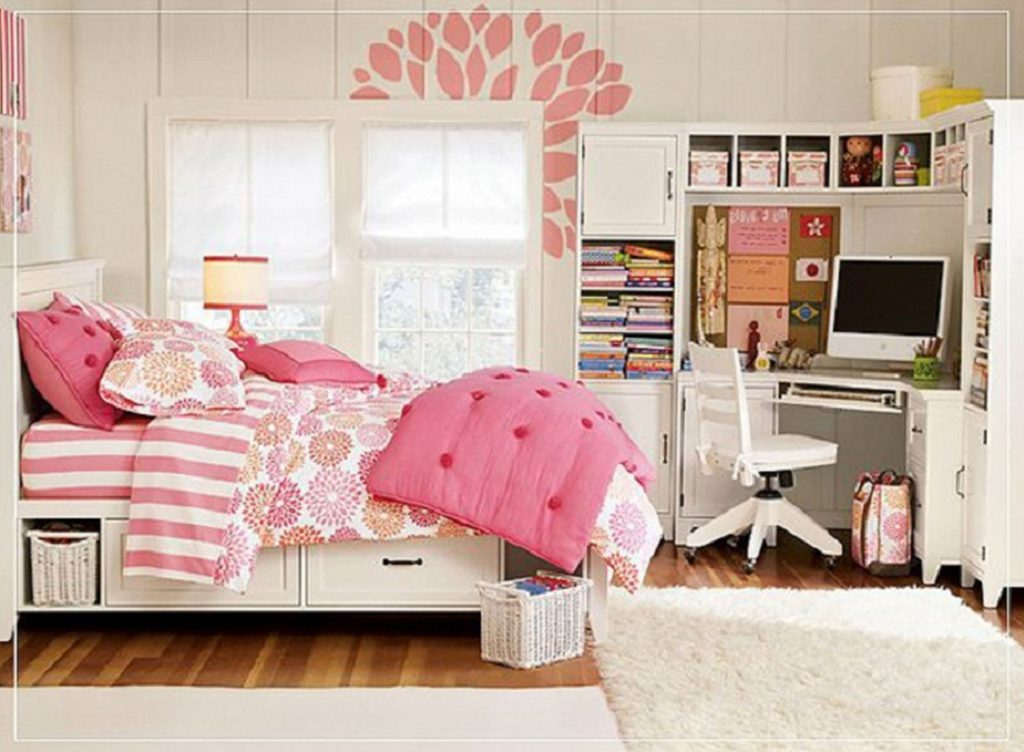 Amusing girls room inovation together with bedrooms famous pink bedrooms for cute girls thinkter home