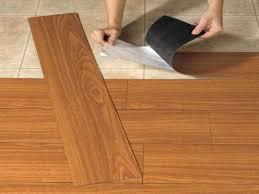 vinylove-podlahy-pokladka