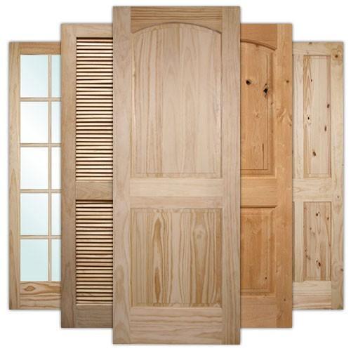 interierove-dvere-telo-clanku