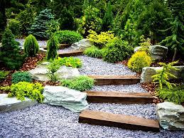 japonska-zahrada-telo