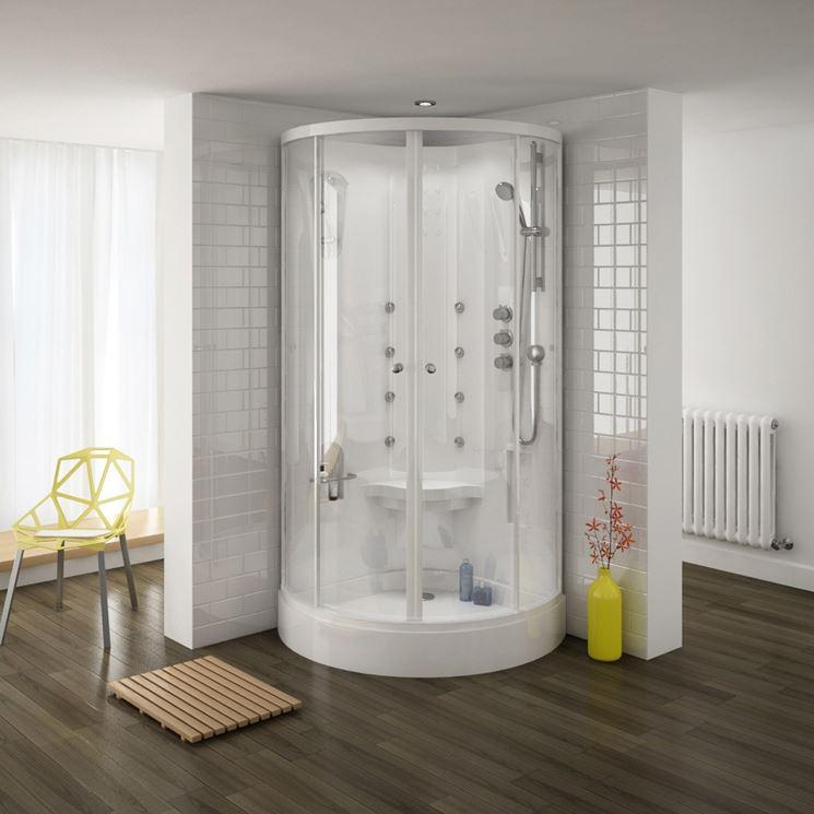 sprchove-boxy-telo-clanku