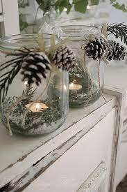 vanocni-dekorace-outdoor-lampicky