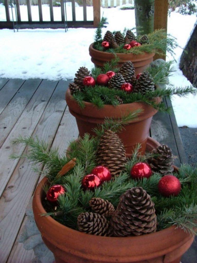 vanocni-dekorace-outdoor-truhliky