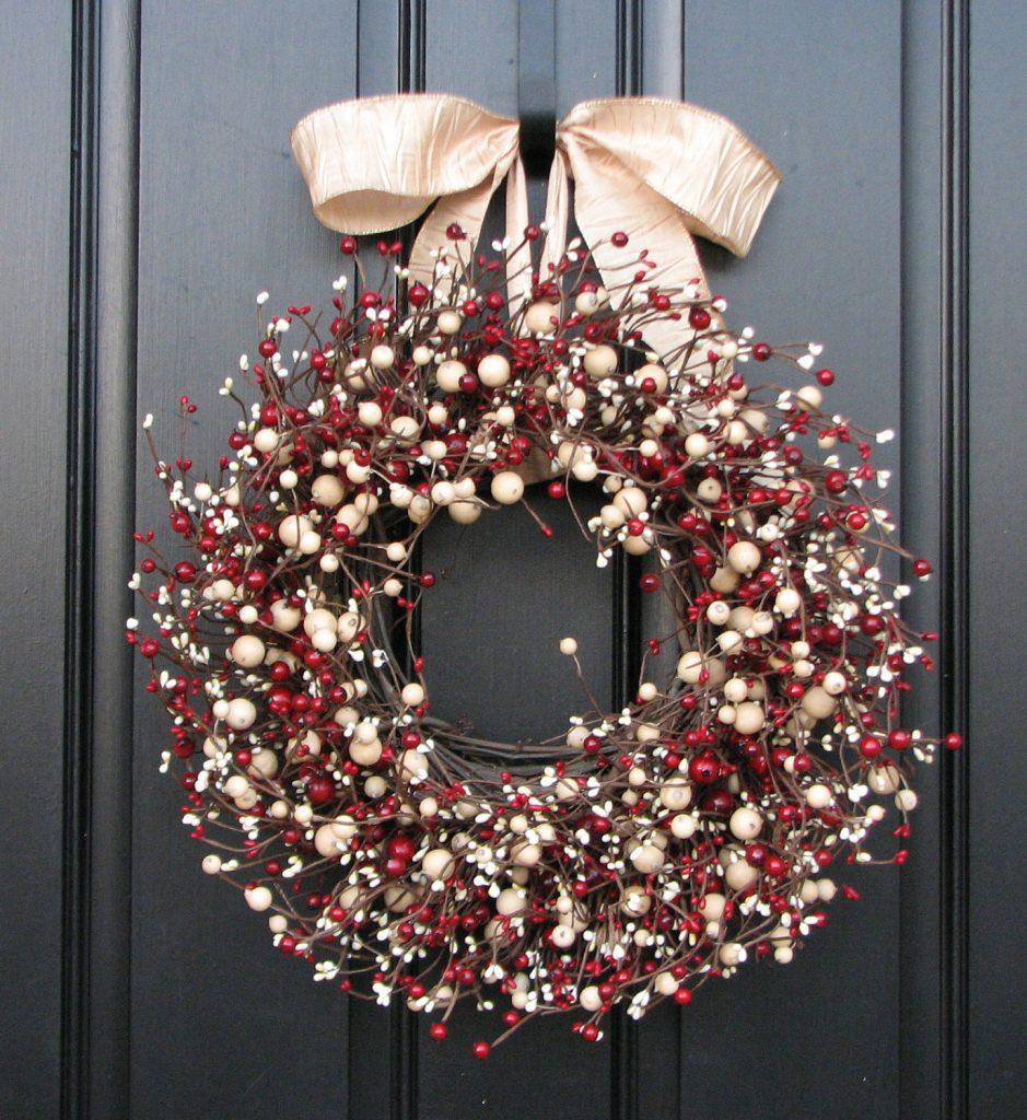 advent-venec-na-dvere