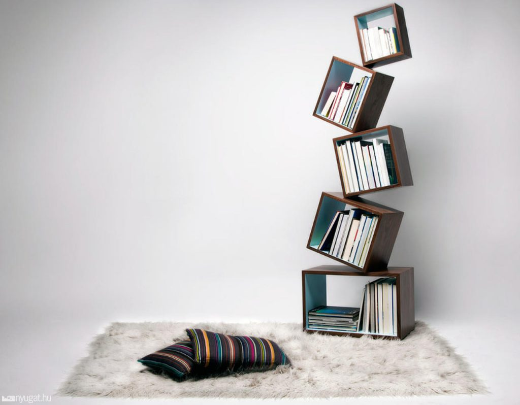 knihovny-pekna