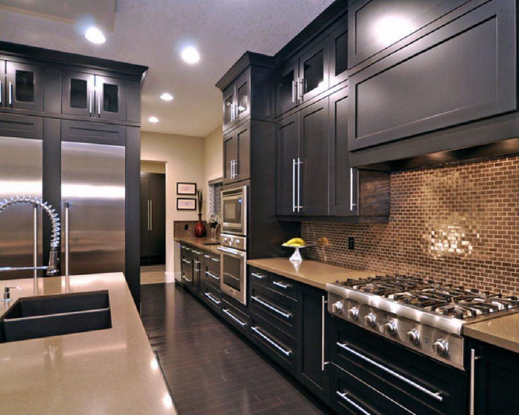 moderni-kuchyn-telo