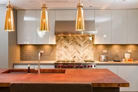 moderni-kuchyn-telo-dva