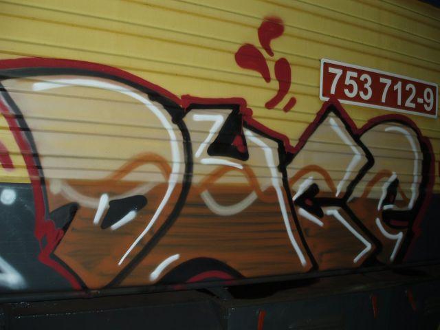 livinghome-cz_graffiti_cz_01