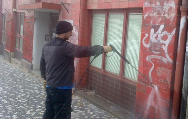 livinghome-cz_graffiti_cz_02