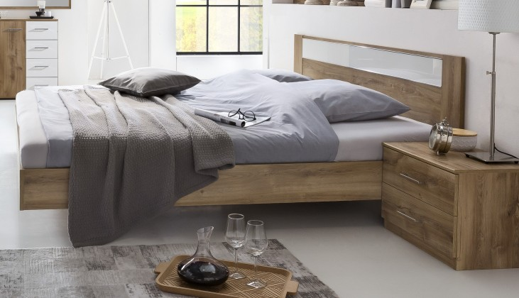 Pořiďte si kvalitní nábytek do ložnice