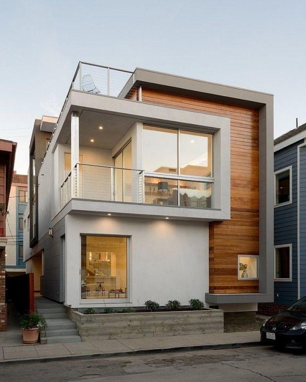 Tepelná izolace střechy vám zajistí klidnou zimu i zbytek roku