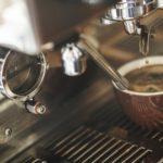 Jak si poradit při výběru kávovaru?