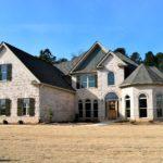 Investice do nemovitostí jako zajištění na důchod