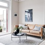 Toužíte po pohodovém bydlení? Zkuste lagom styl