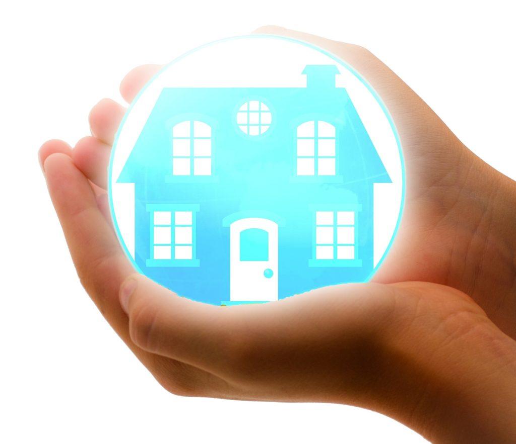 Potřebujete opravdu pojištění domácnosti?