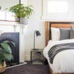 Květiny v ložnici zlepšují spánek. Kterou si pořídit?