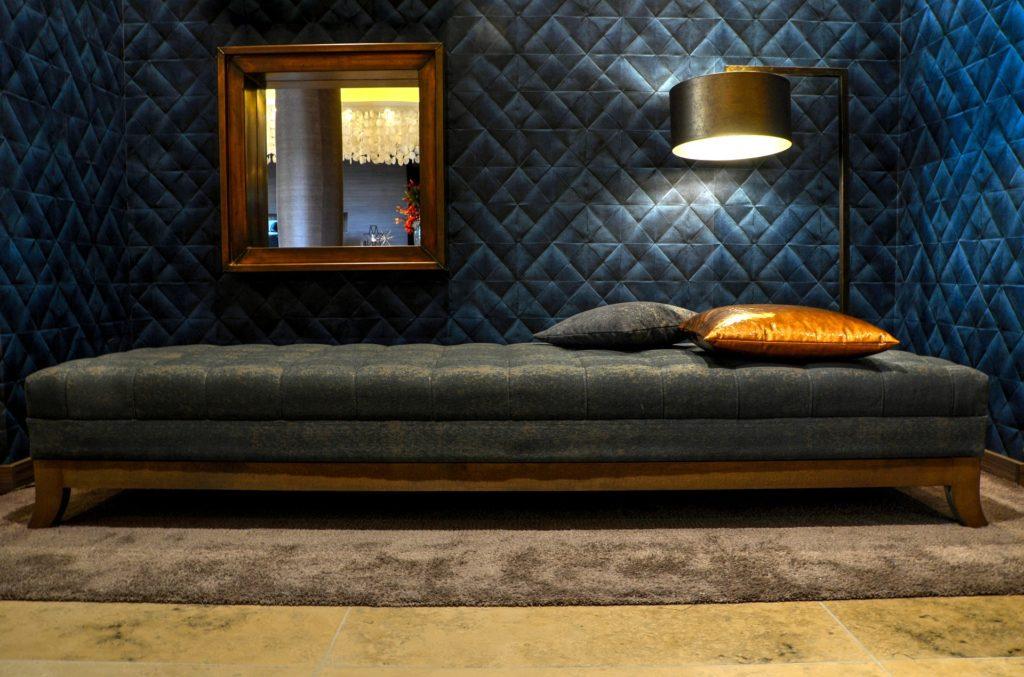 Mít či nemít koberec?