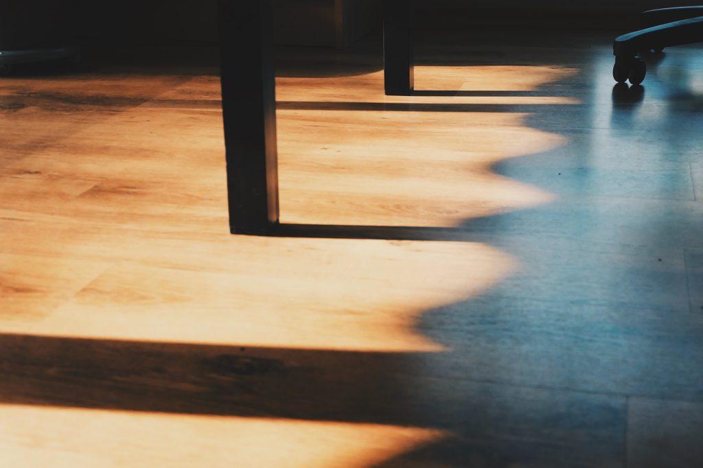Vyplatí se podlahový konvektor?