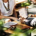 Pojištění hypotéky. Výhodné a efektivní řešení