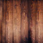 Dřevo-shop nabízí schodnice šité na míru