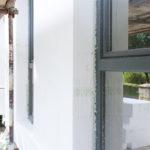 Spotřeba polystyrenu v Evropě za první pololetí klesla, ČR hlásí zelená čísla