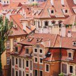 Prodej nemovitosti – první dojem rozhoduje!