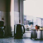 Rychlovarné konvice, nejlepší investice do kuchyně