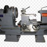 Kvalitní stroje jsou základem každého řemeslníka