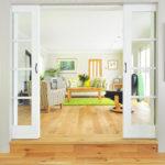 Vybavte si domácnost chytře. Tipy na levný nábytek i doplňky