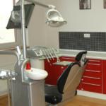 Dentální hygiena se stále podceňuje