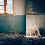 Jak postupovat, když chcete zbourat rodinný dům