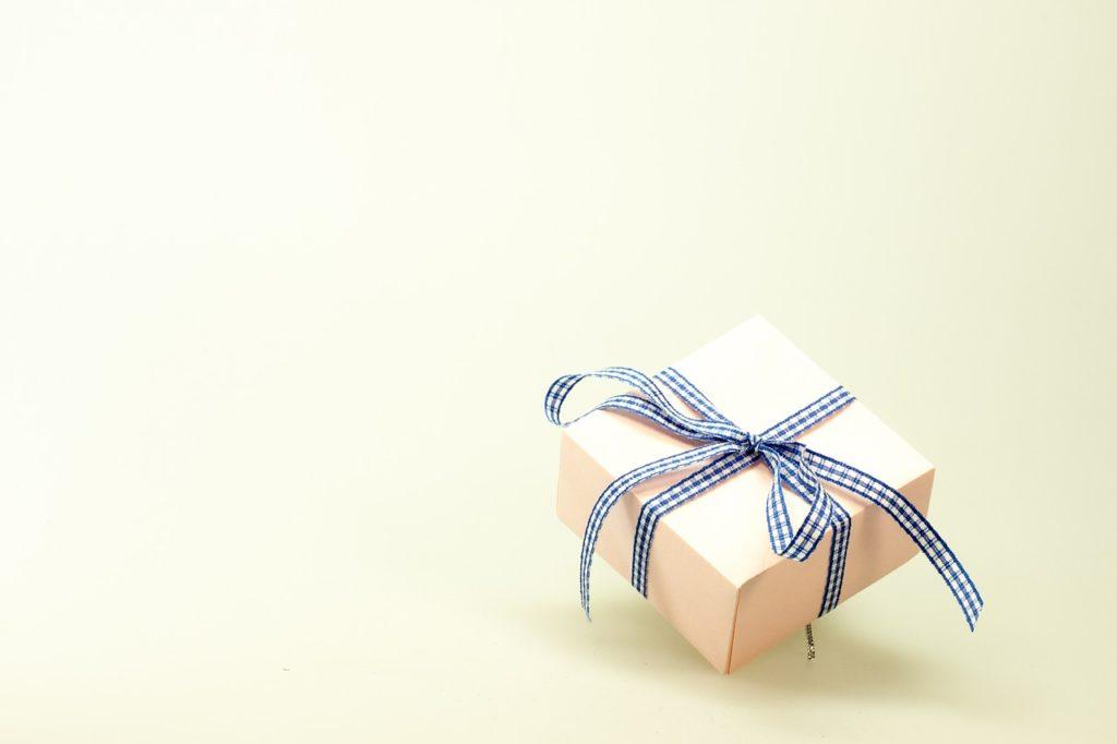 Originální dárky nejen na narozeniny. Nechte se inspirovat