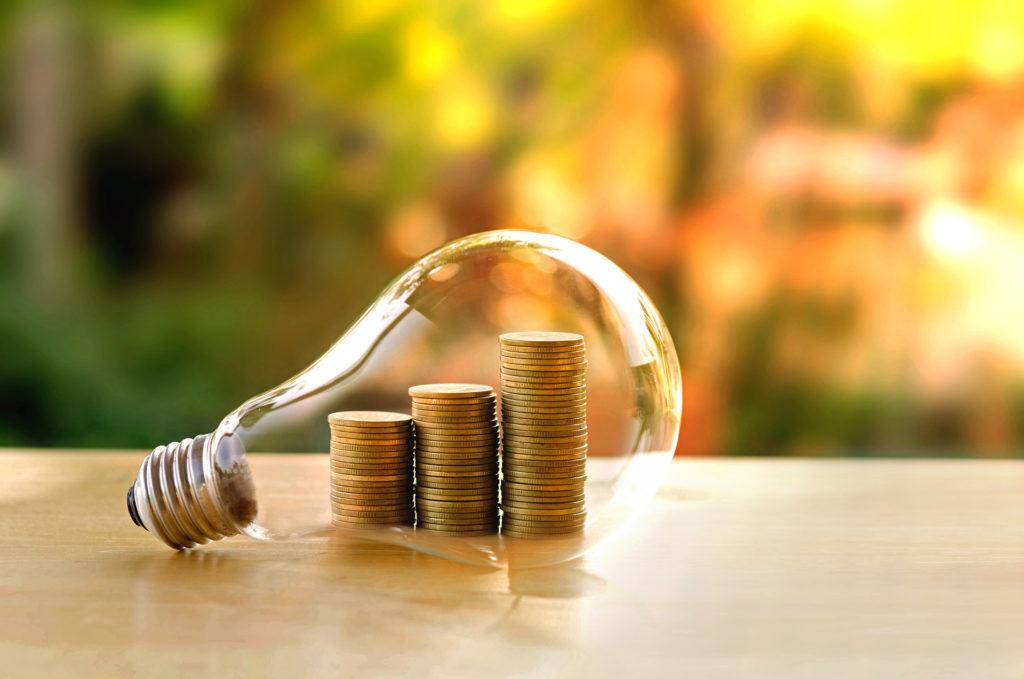 Měníte dodavatele energií? Cena není všechno