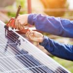 Krel Central – zelené řešení pro Vaše úspory