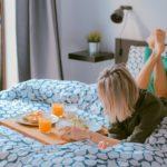 S jakými typy matrací se dnes na trhu setkáme?