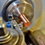 Výhody CNC obráběcích strojů