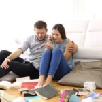 Pojištění domácnosti: jistota v případě domácích nehod