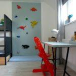 Nezbytnosti i radosti do dětského pokoje
