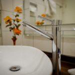Při zařizování nové koupelny dejte především na své potřeby