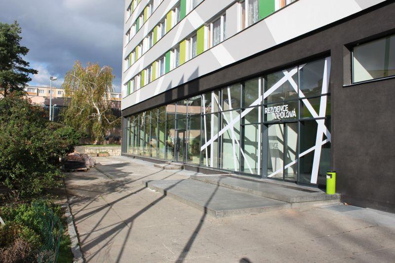 Krátkodobé ubytování i dlouhodobý pronájem bytů v Praze za super ceny!